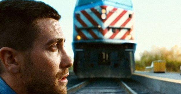 the wire code  | cs.trains.com