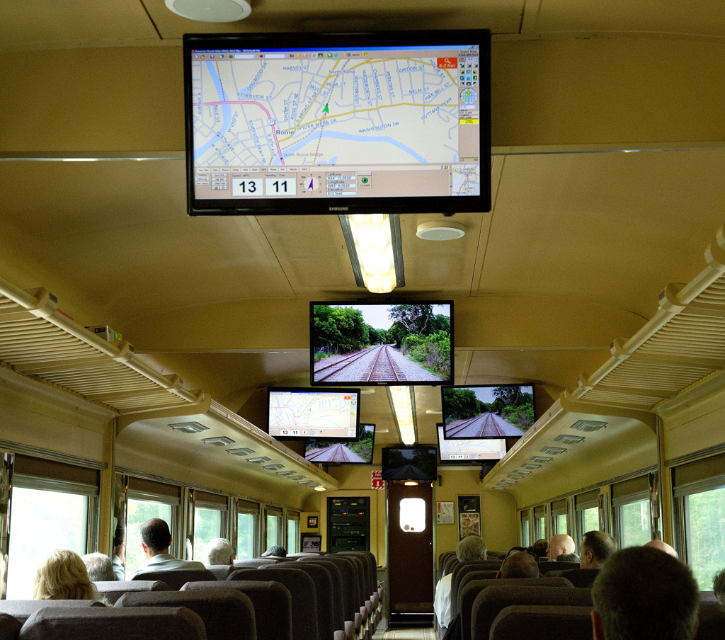 Have ride on train toys 4246 brilliant idea