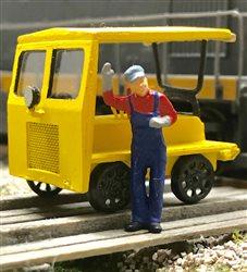 Groovy Wiring Tortoise Switch Machine For Dc Model Railroader Magazine Wiring 101 Xrenketaxxcnl