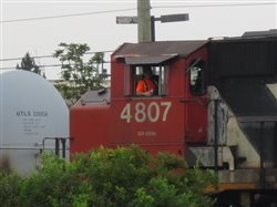 Best Railroad Songs - Trains Magazine - Trains News Wire, Railroad
