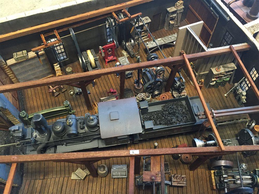lionel train wiring lionel train power supply